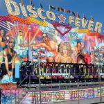 Disco Fevver Miami